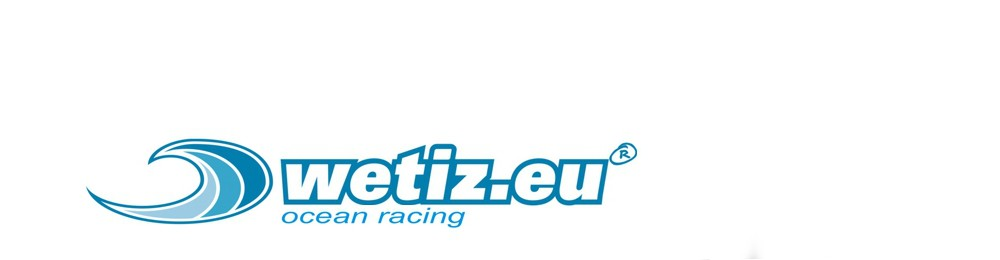 Wetiz - Lifesaving Equipment